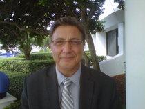 Jamie Serino