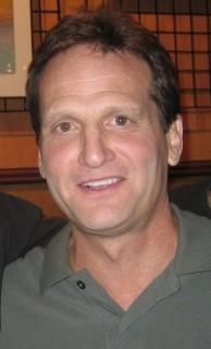 Cris Cohen