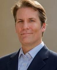 Steve Mench
