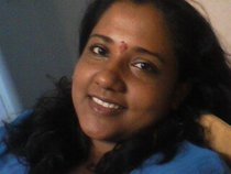 Deepa Swapnil