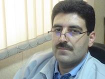 Farhad Mohammadi