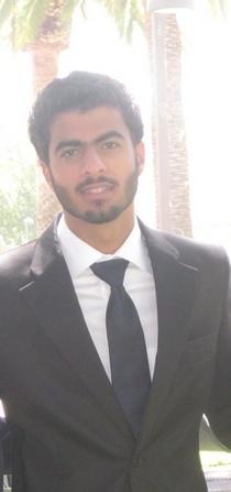 Meshari J. Alakeel