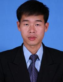 Eng Huyphong