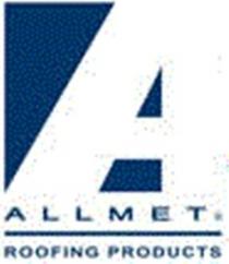 Allmet Roofing