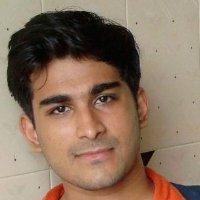 Kootala Raghunathan Ananthanarayanan