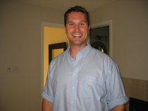 Brandon Westerling