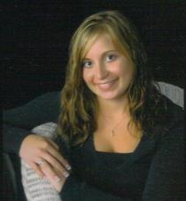 Chelsey Weimer