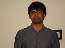 Jagadish Srinivasa