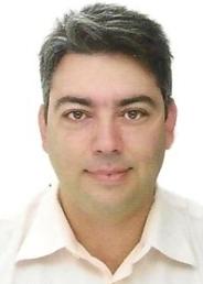 Marcelo Berchez