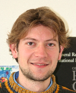 Andrea Gamucci