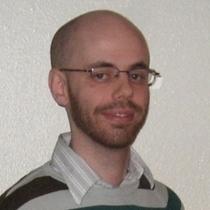 Joel Smith
