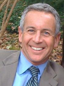 Dr. Warren Licht