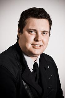 Thomas Fearon