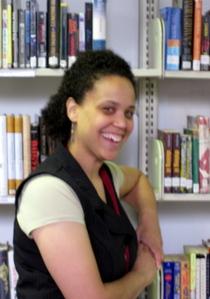 Corinne Hatcher