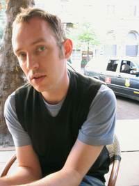 Dan Nolan