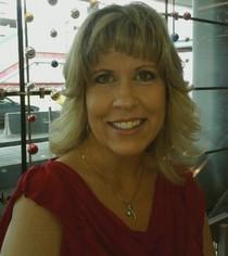 Michelle Mueller