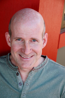 Brad Rachman