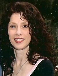 Patricia Randazzo