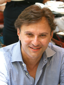 Michael Mouyal