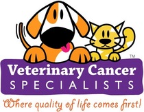 Veterinary Cancer Specialists