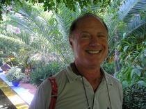 Neal Mazer