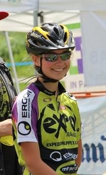 Anna Poulton