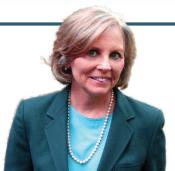 Dr. Elizabeth Skibinski Bortman
