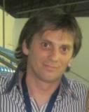 Antonio Tome