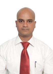 Babu Murthy
