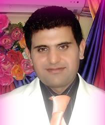 Anwar Mughal