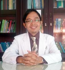 Sukri Rahman