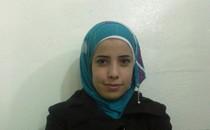 Rana Lahlooh