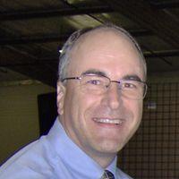 Matthew Haag