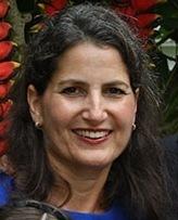 Pamela Berkowsky