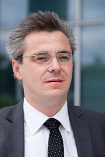 Marcin Przysucha