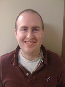 Brett Riley