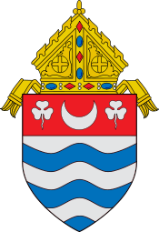 Roman Catholic Archdiocese Of Newark