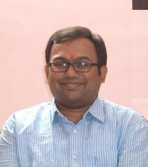 Priyabrata Dash