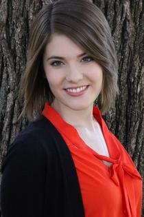 Chelsey Miller