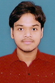 Tanmoy Dutta