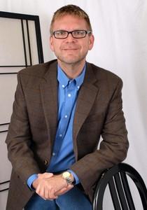 Erik Bernhoffer