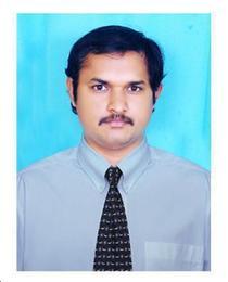 Shaik Wazeer B.M