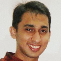 Muhammad Habibul Islam