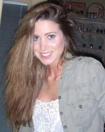 Taryn Trujillo
