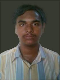 Bilal Ahmed Shaik