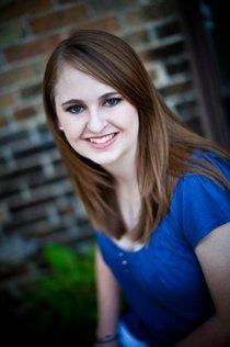 Megan Horton