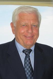 Charles Hennekens