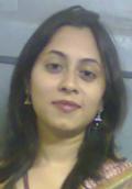 Parul Bhanarkar