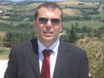 Gianluca Padulo