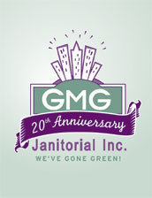 Gmg Janitorial
